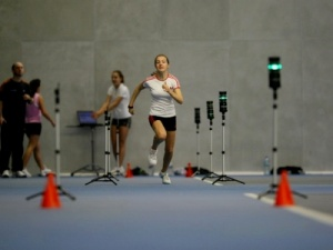 Anaerobic Training Long Distance Runners Secrets 15