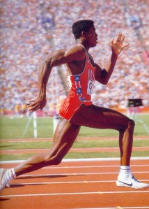 Anaerobic Training Long Distance Runners Secrets 17