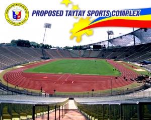 301 moved permanently Marikina sports center swimming pool