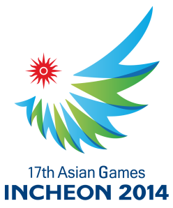 Incheon_2014_Asian_Games_logo.svg (1)