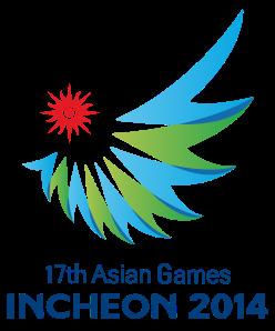 Incheon_2014_Asian_Games_logo.svg (1)