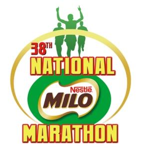Milo-Marathon-2014-LOGO