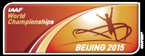 2015 Beijing